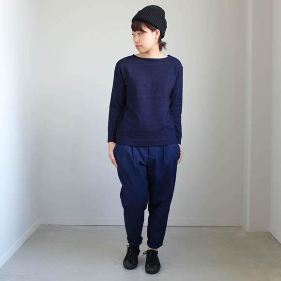 style_160216_04