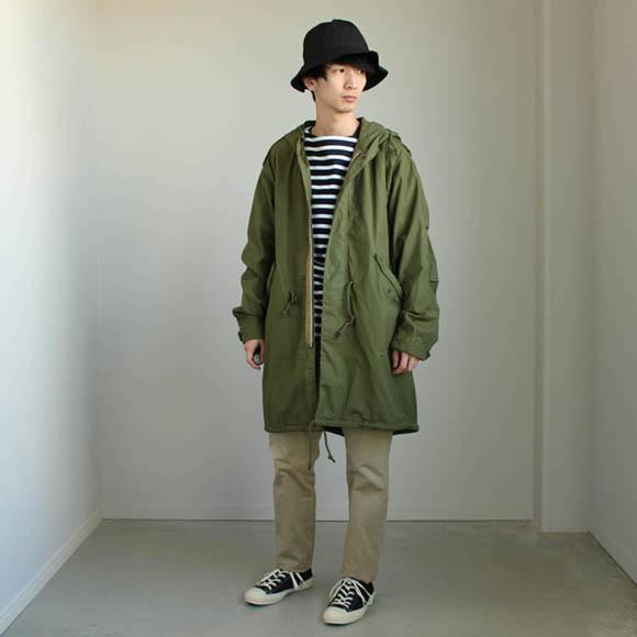 style_160216_05