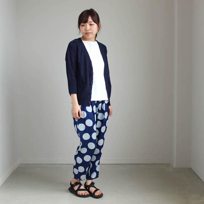 160304_style01_02