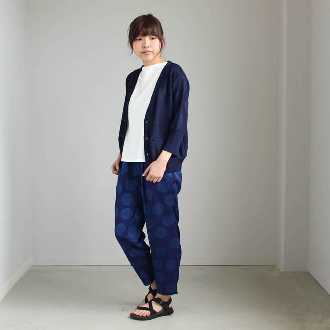 160304_style01_03