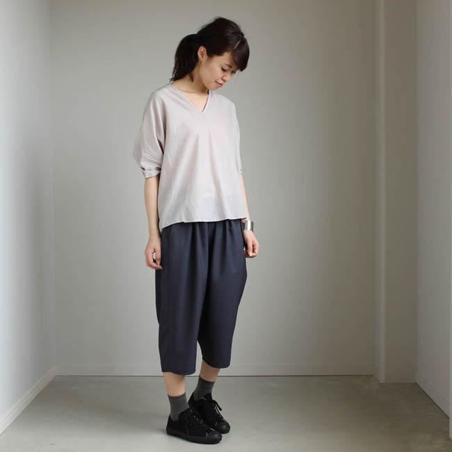 160308_style03_03
