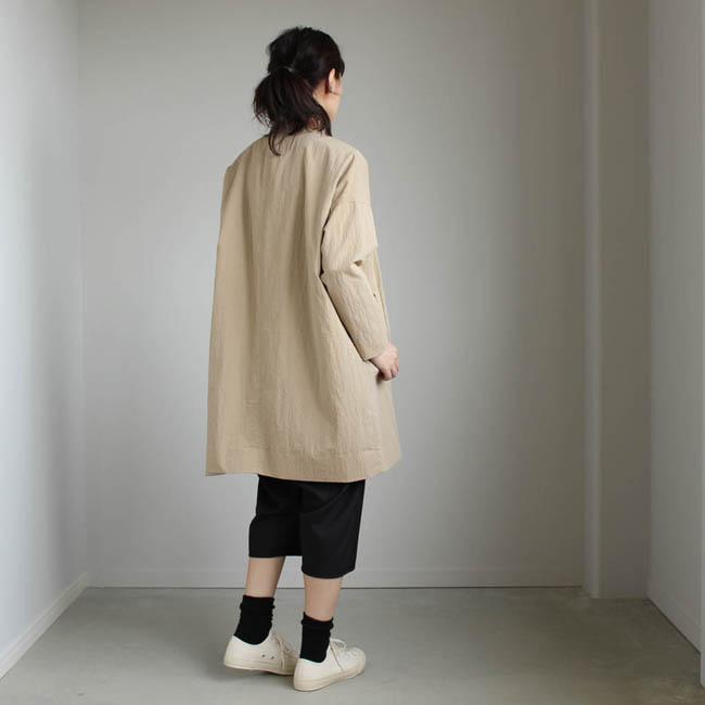 160308_style04_03