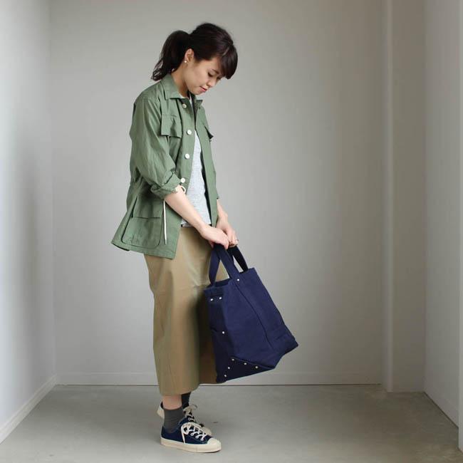160308_style06_01