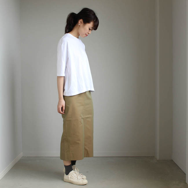 160308_style06_04