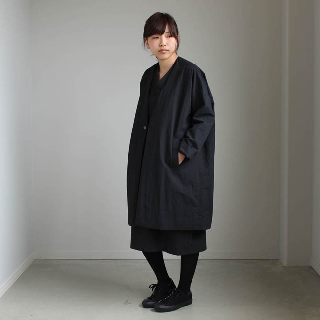 160314_style01_01