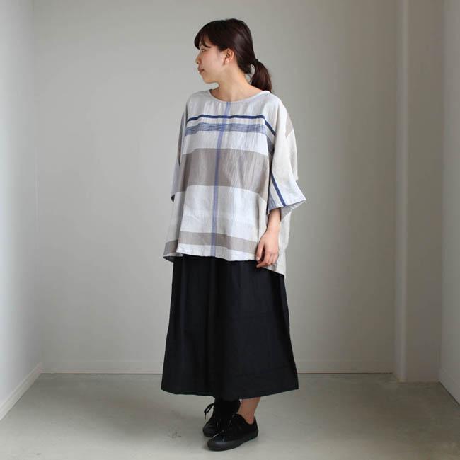 160320_style01_02