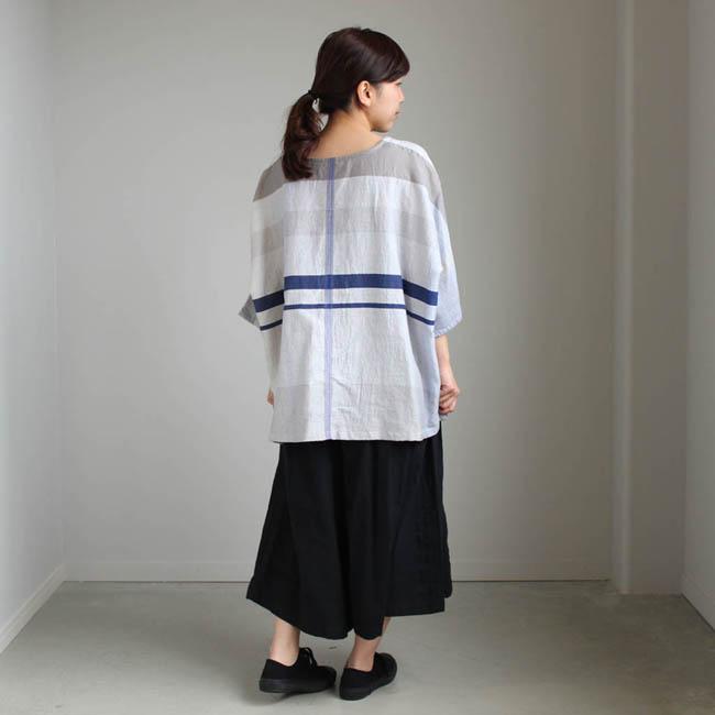 160320_style01_03