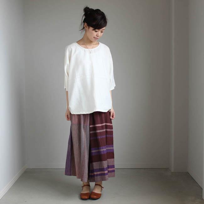 160320_style02_03