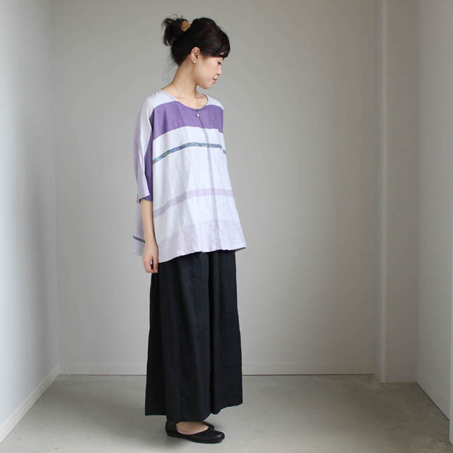 160320_style02_06