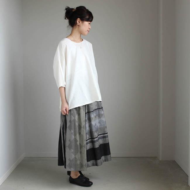 160320_style02_08