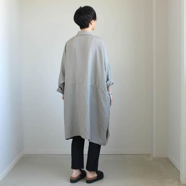 160321_style01_02