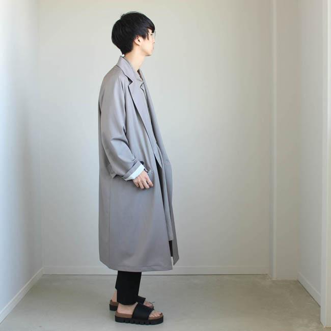 160321_style01_04