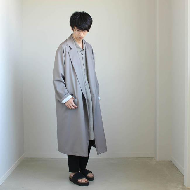 160321_style01_06