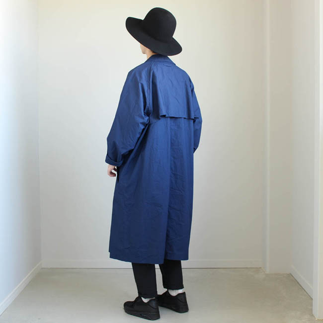 160321_style03_02