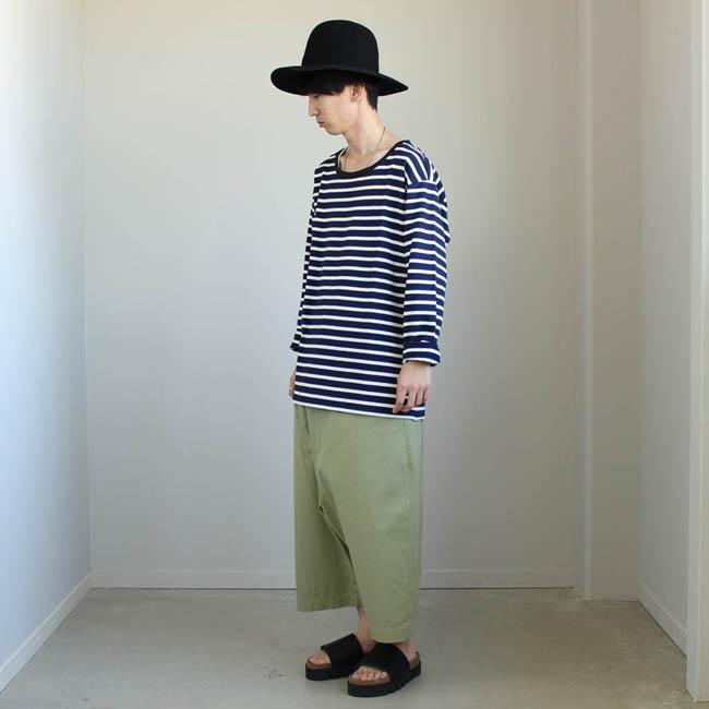 160321_style05_02