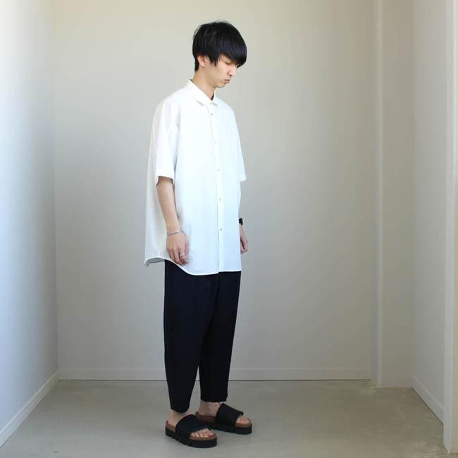 160321_style06_02