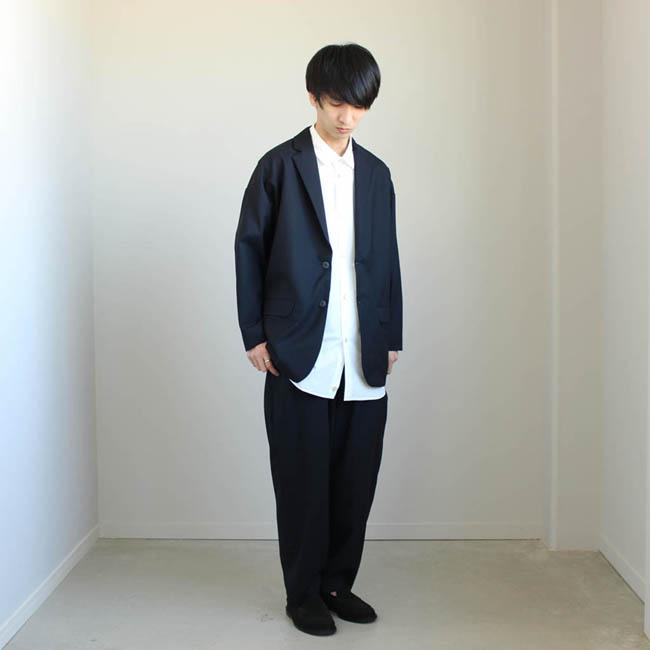 160321_style06_04
