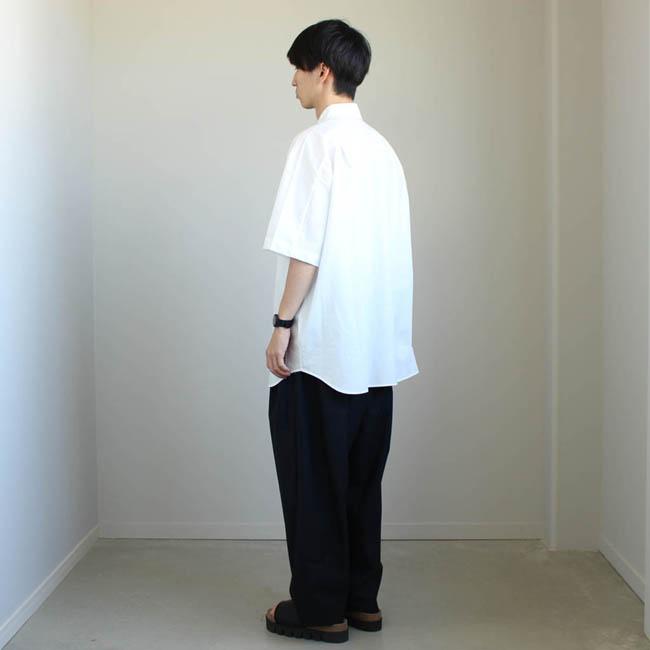 160321_style06_07
