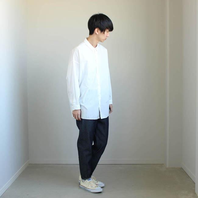 160321_style07_03