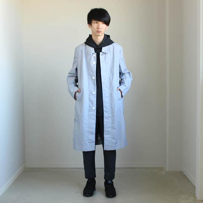 160321_style09_02