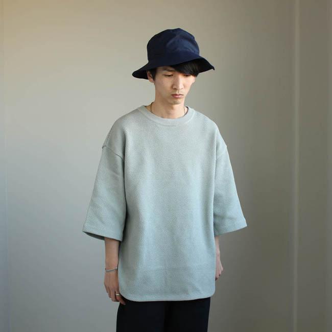 160321_style10_08