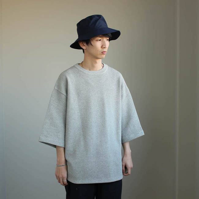 160321_style10_10