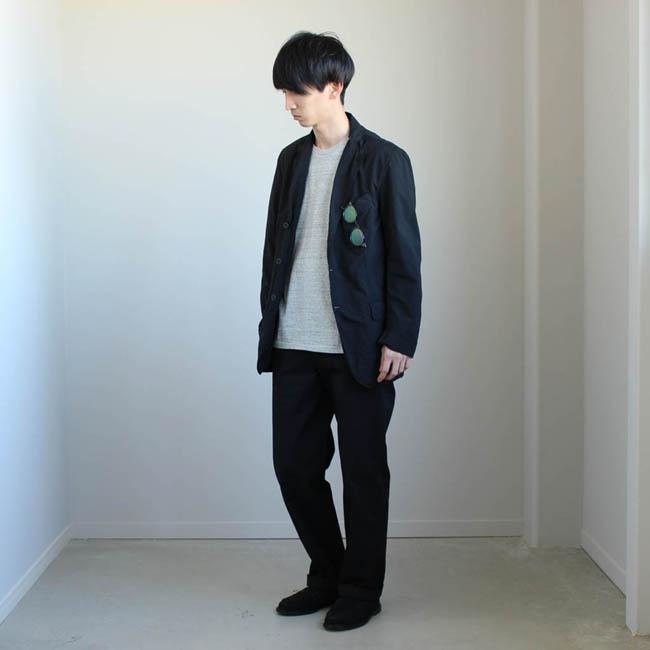 160321_style11_04