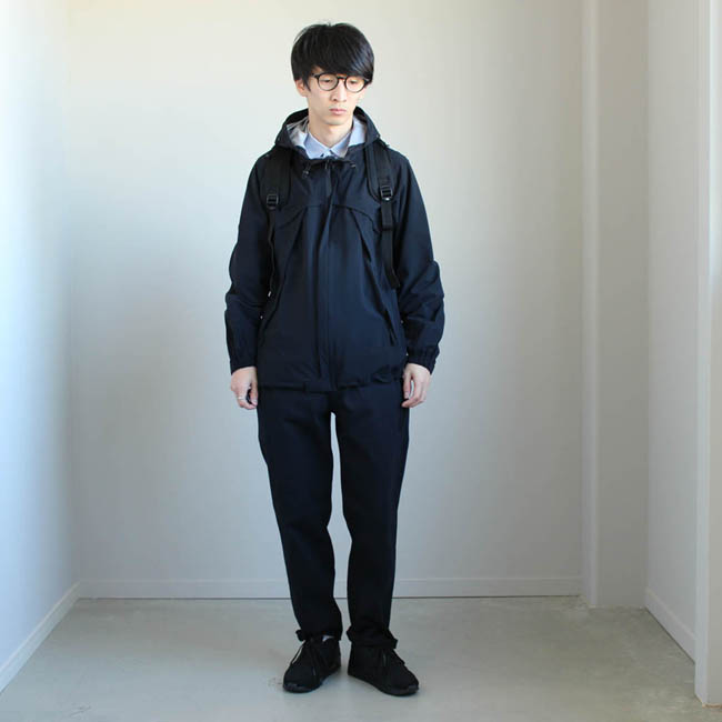 160321_style13_01