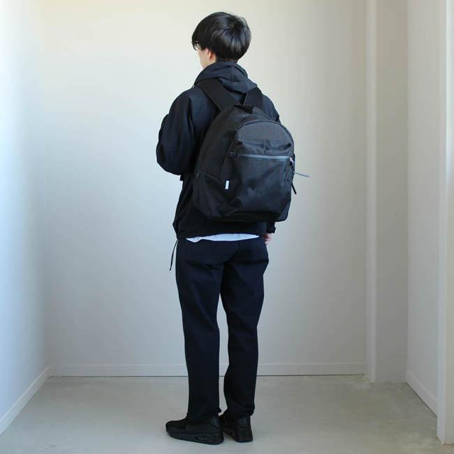 160321_style13_02