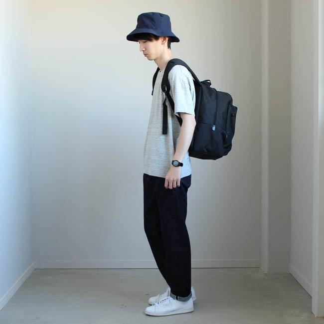 160321_style14_01
