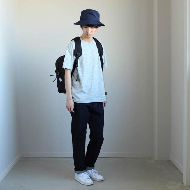 160321_style14_03