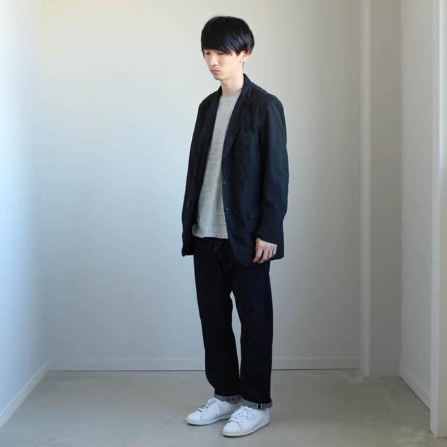 160321_style14_06