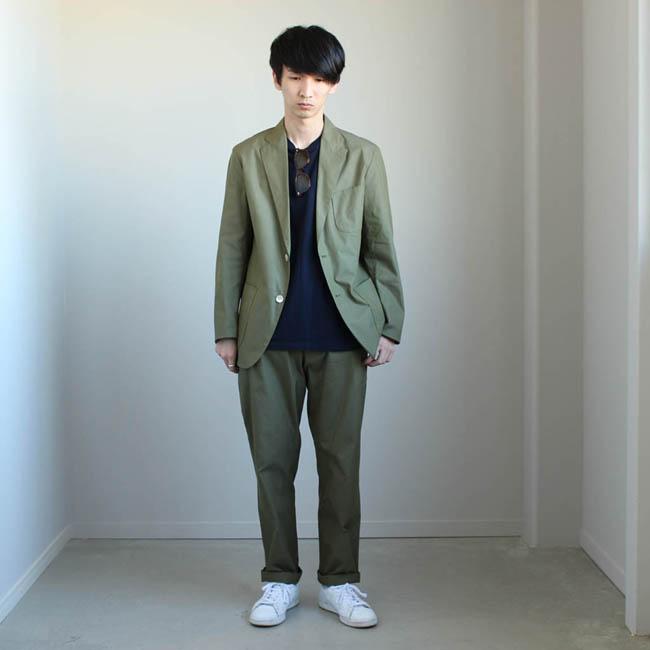 160321_style15_01