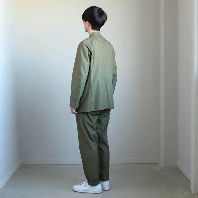 160321_style15_03
