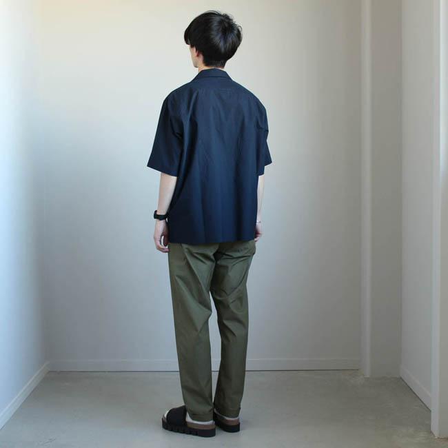 160321_style16_03