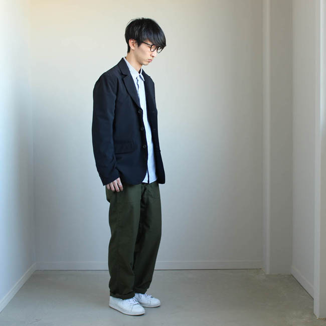 160321_style19_01