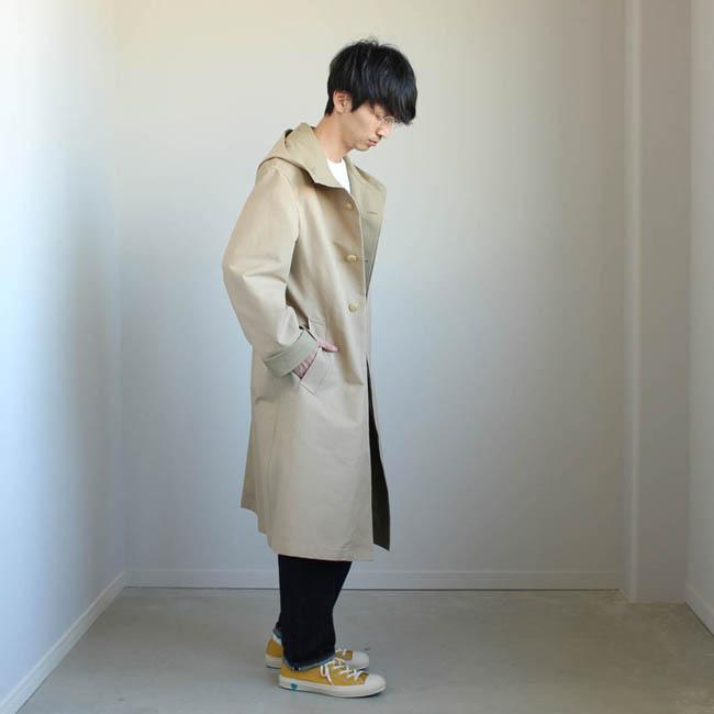 160326_style01_03