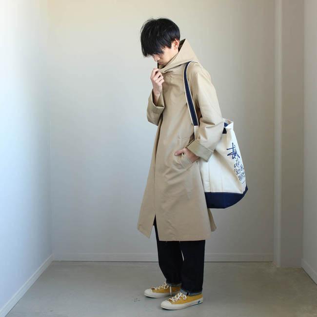 160326_style01_04