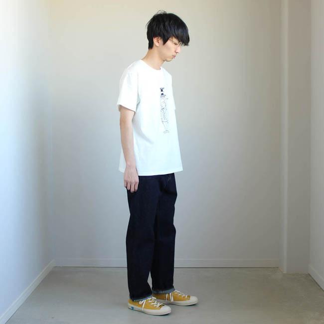 160326_style01_06