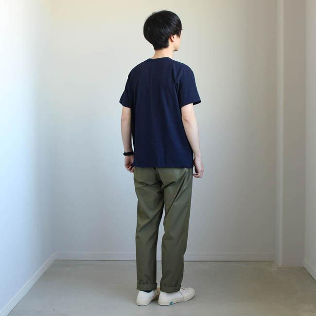 160326_style02_07