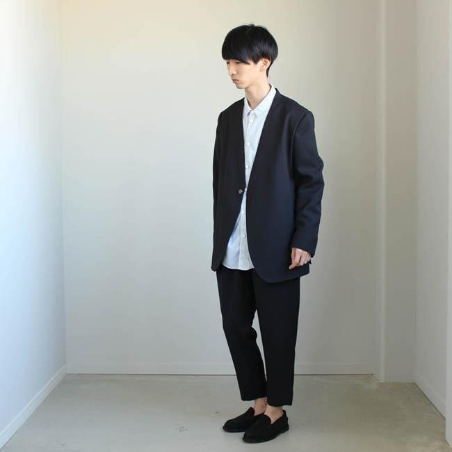16_03_22_blog11