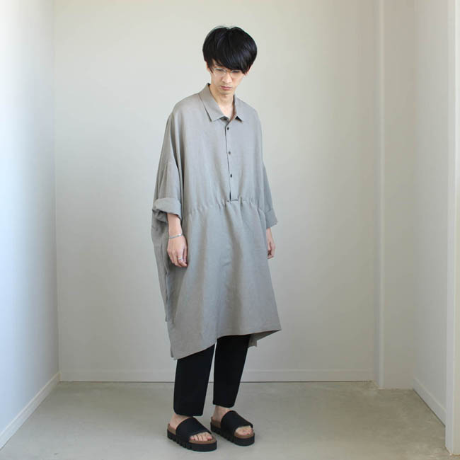 16_03_22_blog18