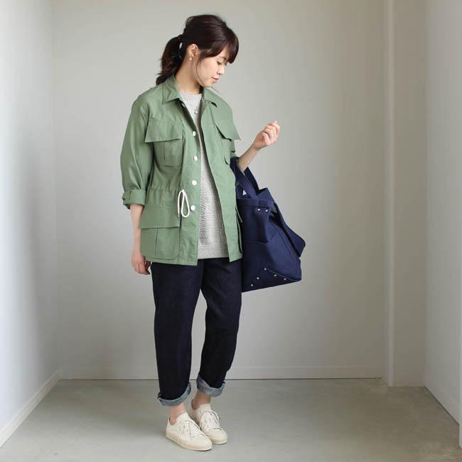 160405_style01_06