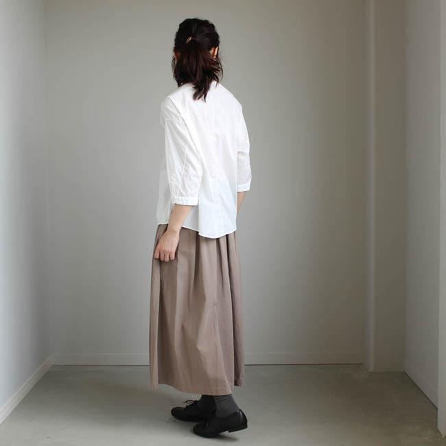 160405_style03_02