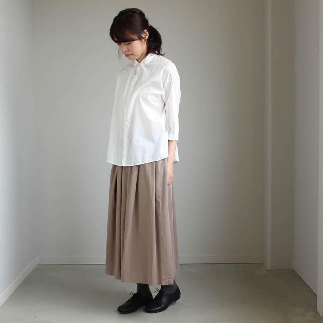 160405_style03_05