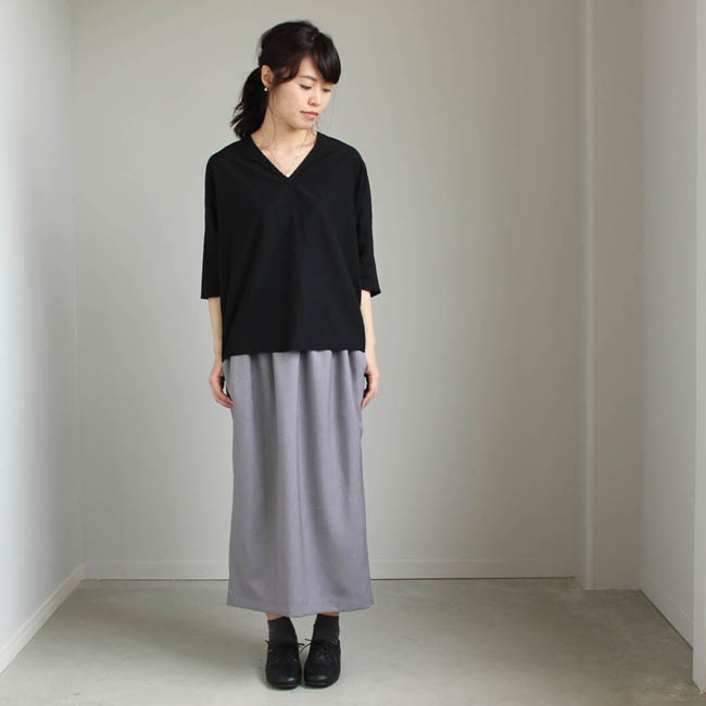 160405_style04_02