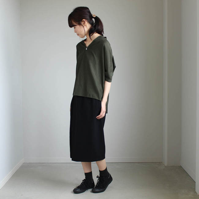 160405_style05_03