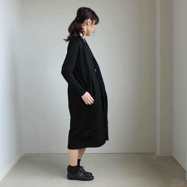 160405_style07_03