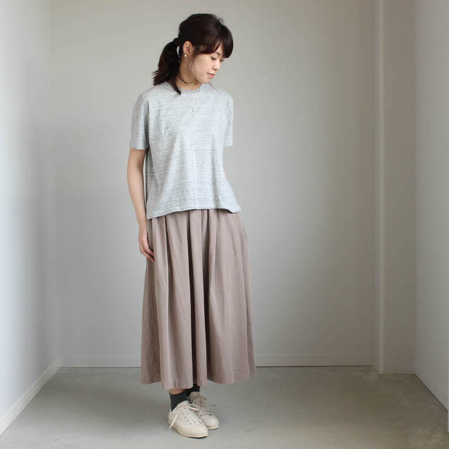 160405_style08_04