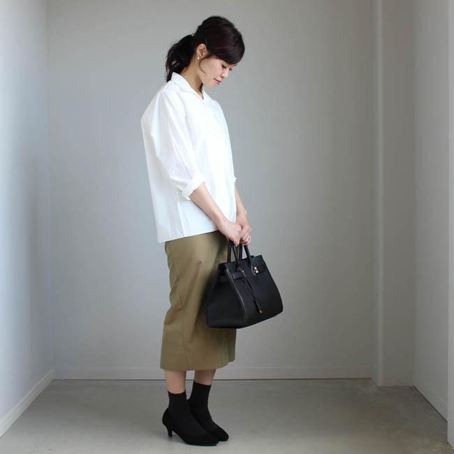 160405_style09_03